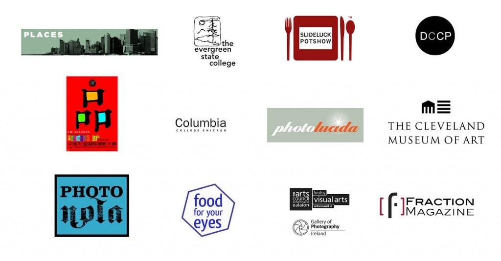 2013_logos