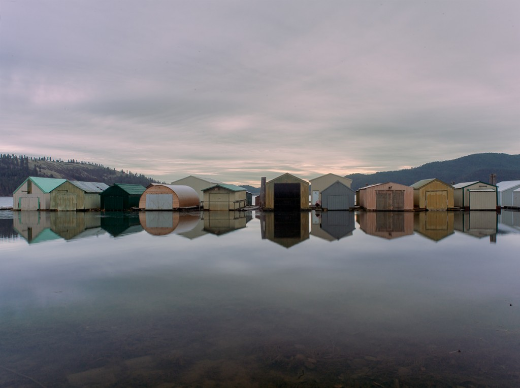boat_houses