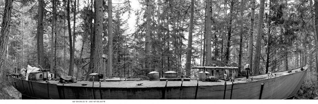 boat_print