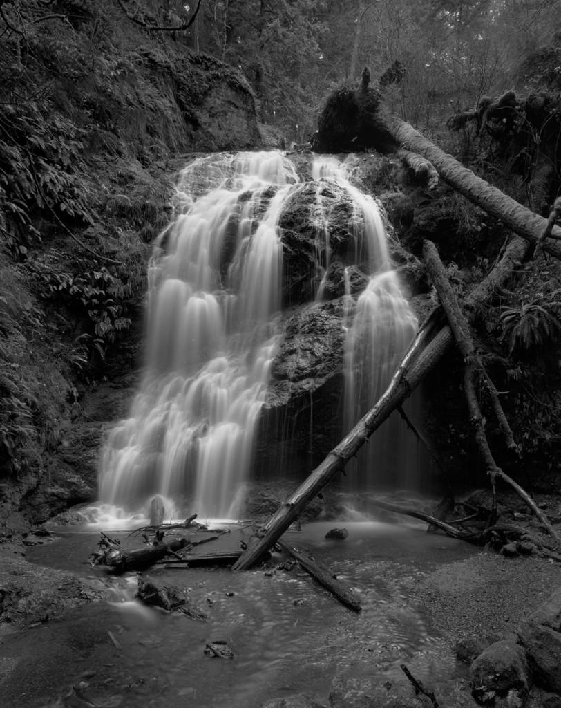 cascade_falls