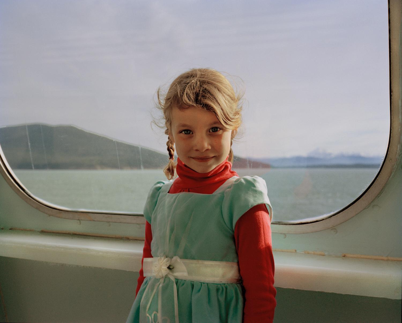 coco_ferry