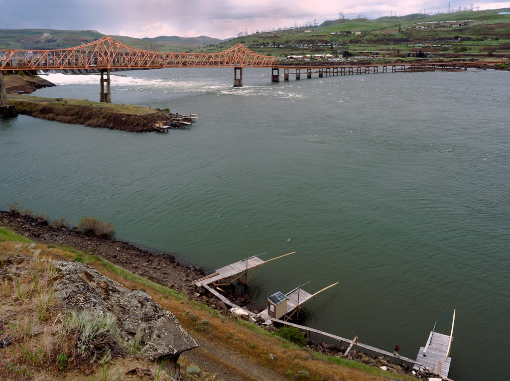 dalles_bridge
