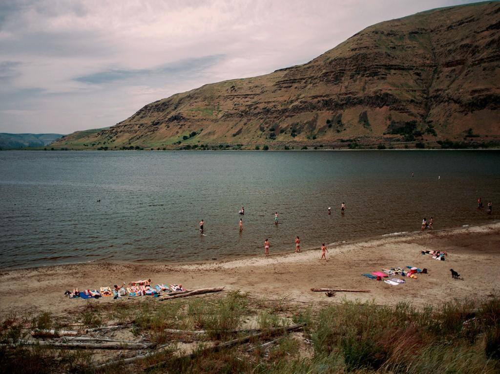 dunes_beach