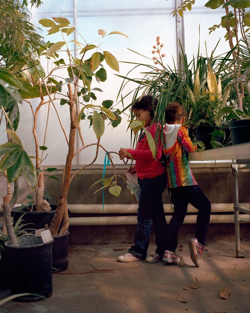 es_plants
