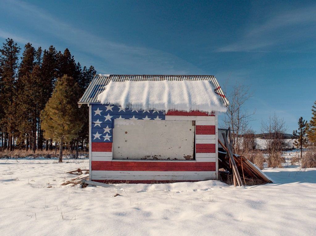 flag_shack_full