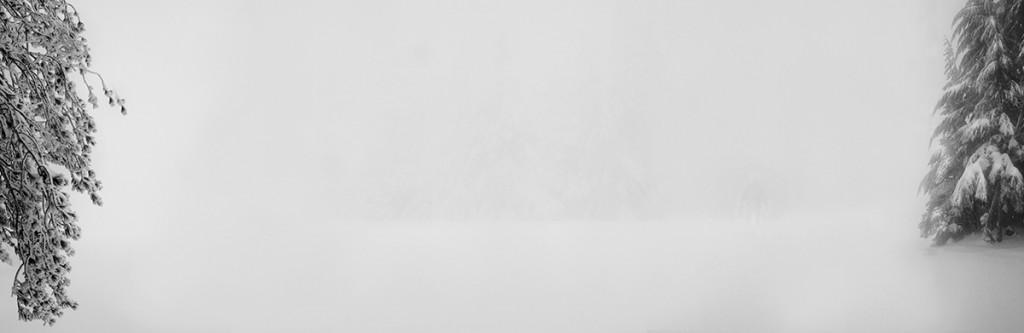 long_snow