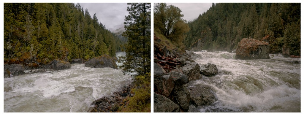 river_dip