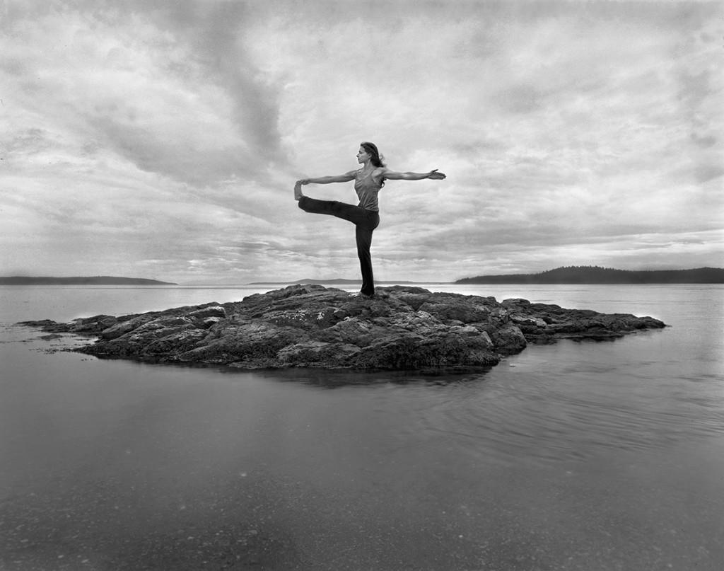 yoga_rock