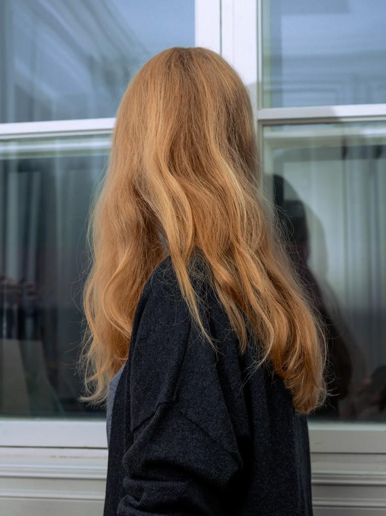hair_singer_edit