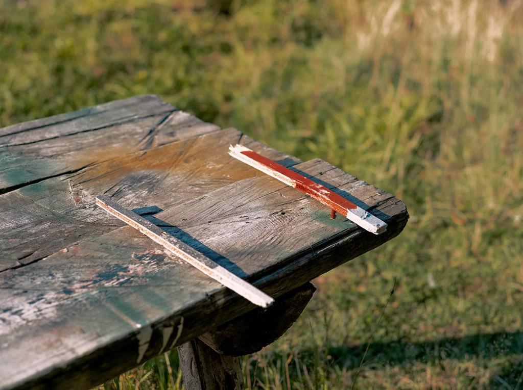 table_sticks