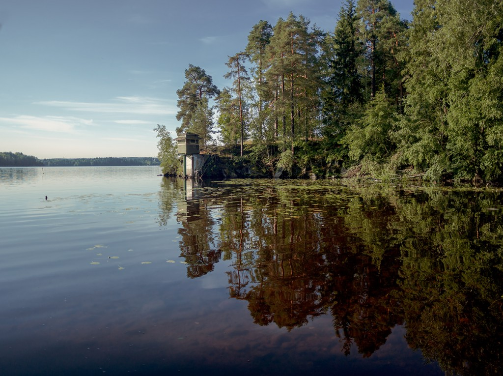 tampere_water2