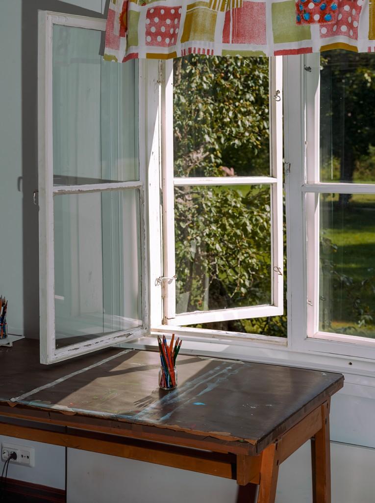 window_finland_singer