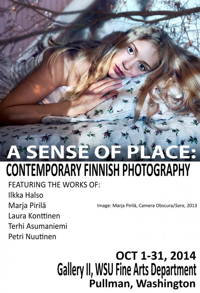 finnish_poster